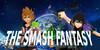 :iconthe-smash-fantasy: