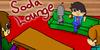 :iconthe-soda-lounge: