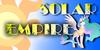 :iconthe-solar-empire: