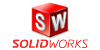 :iconthe-solidworks: