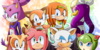 :iconthe-sonic-girls63: