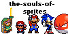 :iconthe-souls-of-sprites: