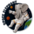 :iconthe-space-elephant: