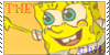:iconthe-spongebob-club:
