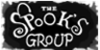 :iconthe-spooks-group: