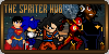 :iconthe-spriter-hub: