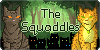 :iconthe-squaddles: