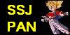 :iconthe-ssj-pan-club: