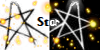 :iconthe-star-clan: