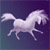 :iconthe-starhorse: