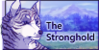 :iconThe-Stronghold: