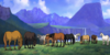 :iconthe-sunrise-herd: