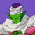 :iconthe-supernamekian: