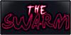 :iconthe-swarm-fanclub: