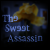 :iconthe-sweet-assassin:
