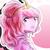 :iconthe-sweet-bubblegum: