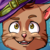 :iconthe-tabbycat-witch:
