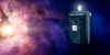 :iconthe-tardis-club: