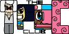:iconthe-tf-oc-club: