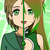 :iconthe-tf-trickster: