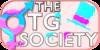 :iconthe-tg-society: