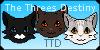 :iconthe-threes-destiny: