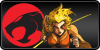 :iconthe-thundercats: