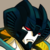 :iconthe-thundercracker: