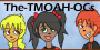 :iconthe-tmoah-ocs: