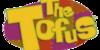 :iconthe-tofus-fanclub: