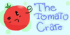:iconthe-tomato-crate: