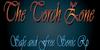 :iconthe-torch-zone-da: