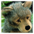 :iconthe-toy-chest: