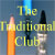 :iconthe-traditional-club: