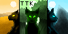 :iconthe-tribal-kingdoms: