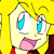 :iconthe-triforce-kid: