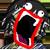 :iconthe-tsunaru: