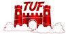 :iconthe-tuf-way:
