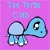 :iconthe-turtle-club: