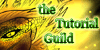 :iconthe-tutorial-guild: