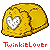 :iconthe-twinkielover: