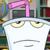 :iconthe-ugli-barnacle: