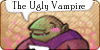 :iconthe-ugly-vampire: