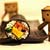 :iconthe-ultimate-sushi: