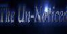 :iconthe-un-noticed: