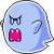 :iconthe-undead-666: