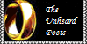 :iconthe-unheard-poets: