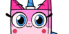 :iconthe-unikitty-lovers:
