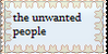 :iconthe-unwanted-people: