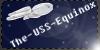 :iconthe-uss-equinox: